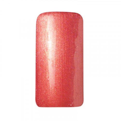 Гель Planet Nails, Farbgel  лиловый жемчуг, 5 г 11415