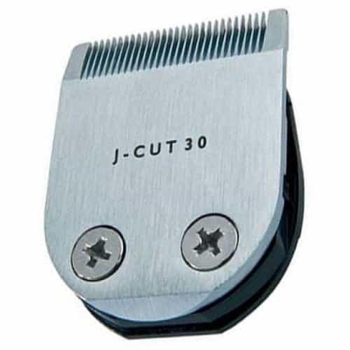 Купить Нож Jaguar 21510