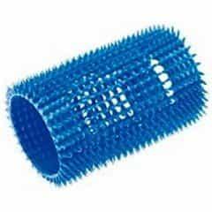 Бигуди Olivia Garden синие 3 шт. 45 мм BIJ-13