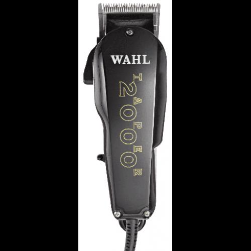 Купить машинку для стрижки Wahl Taper 2000 8464-1316