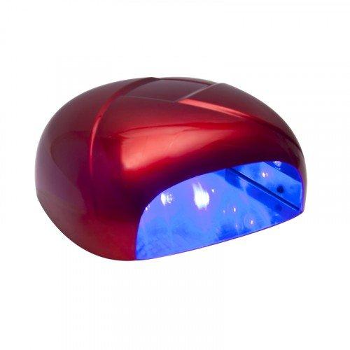 CCFL/LED лампа 36 W TREND 10179