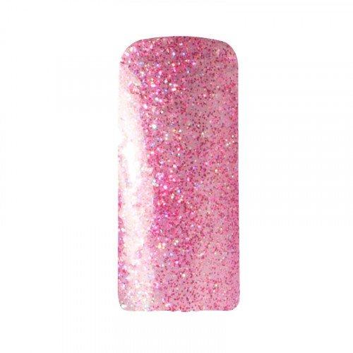 Гель-глиттер Planet Nails, розовый берилл, 5 г 11549