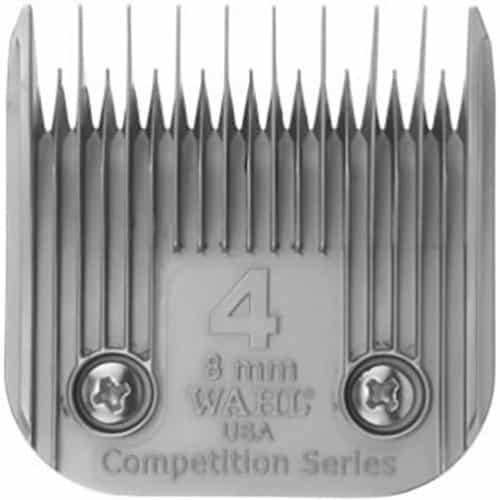 Ножевой блок Wahl 8 мм 1247-7290