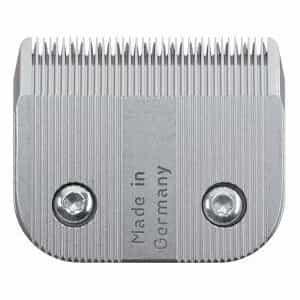 Ножевой блок Moser 1/20 мм 1245-7300