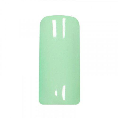 Гель-краска Planet Nails, Paint Gel, салатовая, 5 г 11822