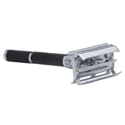 Купить Станок для бритья Erbe 6491