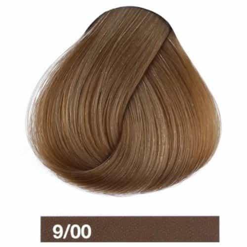 Крем-краска Lakme Collage 9/00, светлый блондин 29001