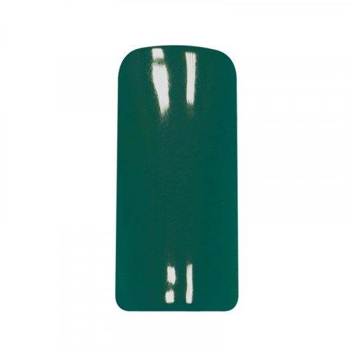 Гель краска Planet Nails, Paint Gel, темно-зеленая, 5 г 11909