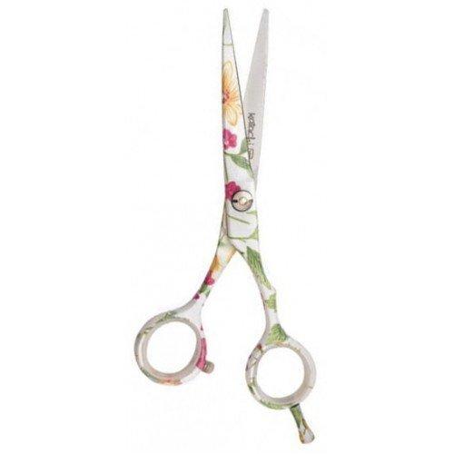 Купить ножницы прямые Katachi 5,5