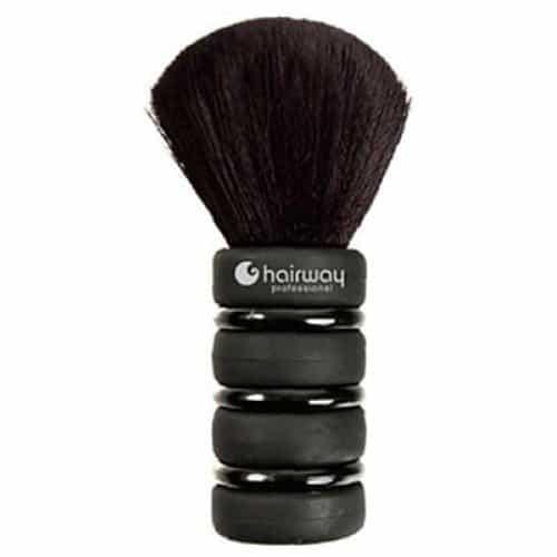 Щетка-сметка HairWay 22039-32