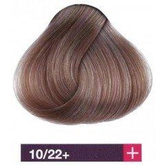 Крем-краска Lakme Collage 10/22+, очень светлый блондин, интенсивный фиолетовый яркий 29949