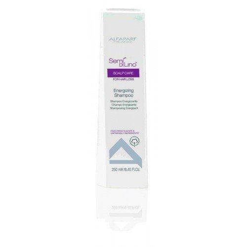 Шампунь энергетический против выпадения волос Alfaparf Scalp Energizing Shampoo 250 мл 010026