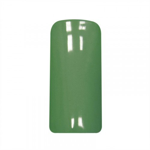 Гель краска Planet Nails, Paint Gel, темно-фисташковая, 5 г 11821