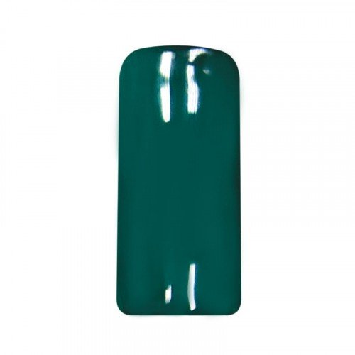 Гель-краска Planet Nails, Paint Gel, нефритовая, 5 г 11823