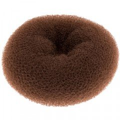Подкладка-кольцо Harizma средняя шатен h10845-04
