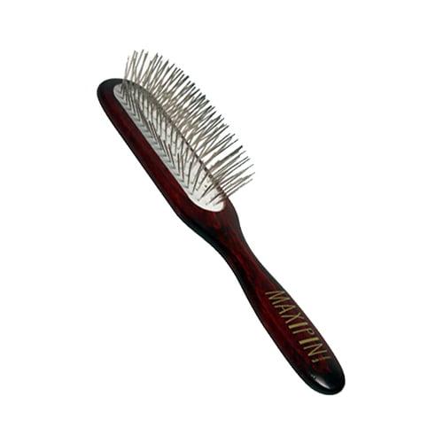 Щетка MaxiPin с  зубчиками 20 мм 1270820