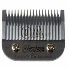 Ножевой блок Oster 1,2 мм 918-05
