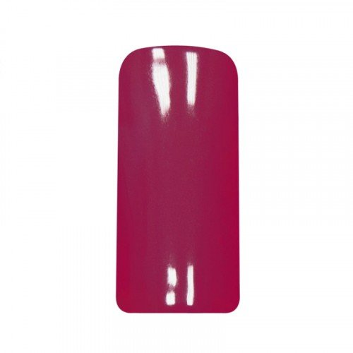 Гель краска Planet Nails, Paint Gel, малиново-красная, 5 г 11906