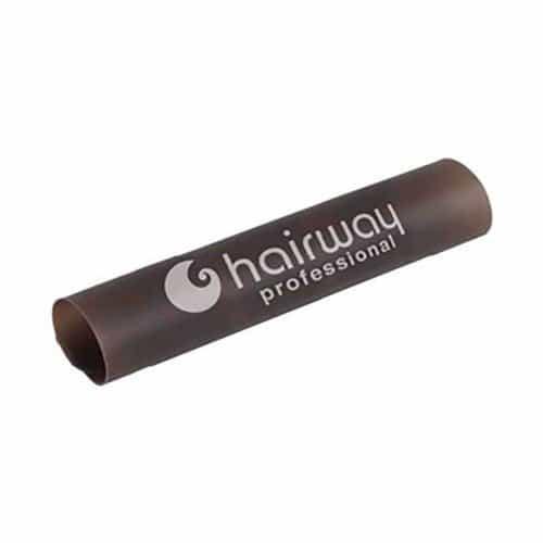 Коврик силиконовый термоустойчивый Hairway 160х210 мм 25015