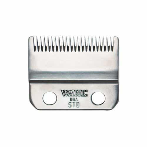 Стандартный ножевой блок Wahl 2161-416