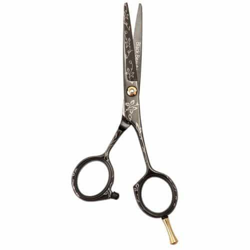 Купить ножницы прямые Katachi Black Beauty 5
