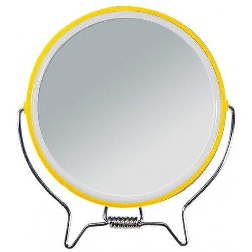 Зеркало Titania 13500 1500.L