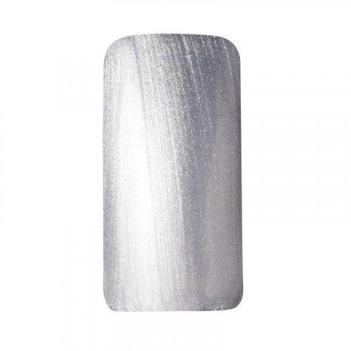 Гель Planet Nails, Farbgel  голубой перламутр, 5 г 11410