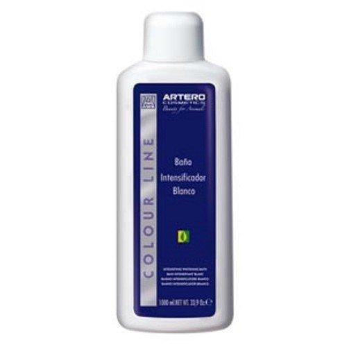 Шампунь для усиления цвета Artero Intensificador 1 л H629