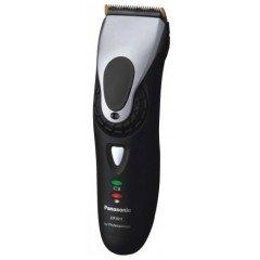 Машинка для стрижки волос Panasonic ER-1611k