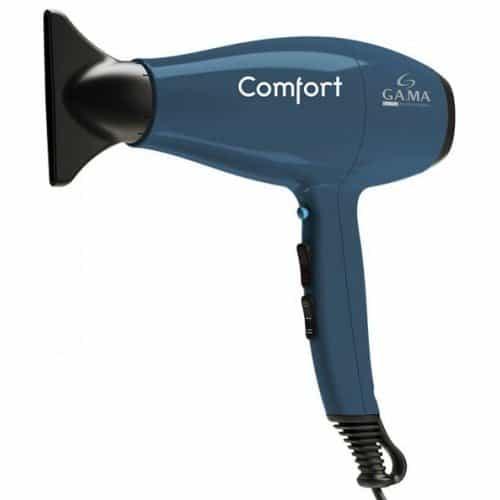 Купить Фен Ga.Ma Comfort 2000 Вт
