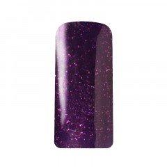 Гель глиттер Planet Nails, обсидиан, 5 г 11554