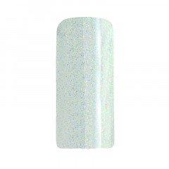 Гель глиттер Planet Nails, топаз, 5 г 11542