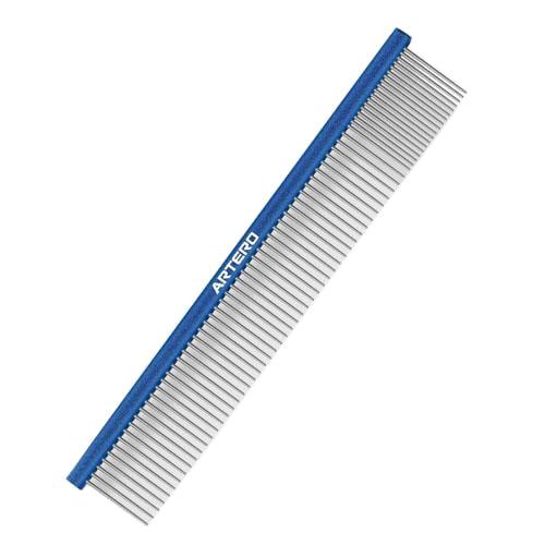 Расческа Artero Comb - Big 49/18 P269