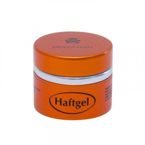 Гель Planet Nails - Haftgel основа укрепляющий 5 г 11009