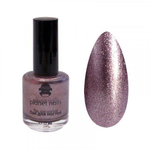 Лак для ногтей Planet Nails, 114, 17 мл 14414