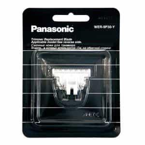 Ножевой блок Panasonic для машинки ER-PA10