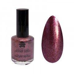 Лак для ногтей Planet Nails, 112, 17 мл 14412