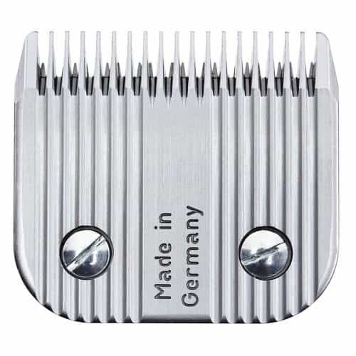 Ножевой блок Moser 3 мм 1245-7931