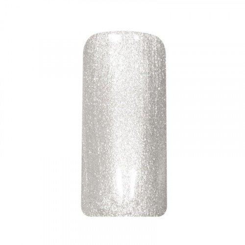 Гель краска Planet Nails, Paint Gel, серебряная, 5 г 11960