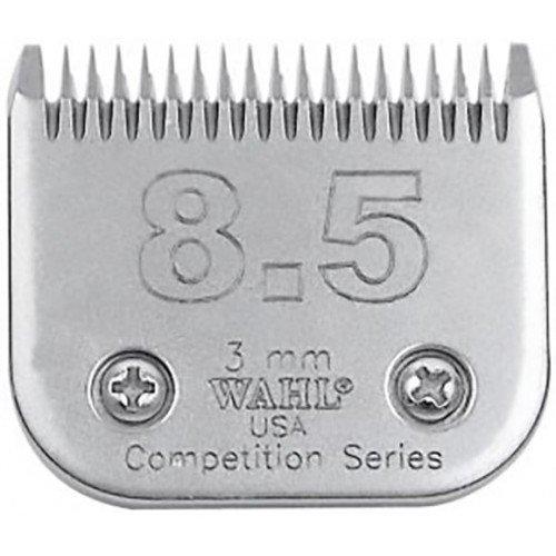 Ножевой блок Wahl 2,8 мм 1247-7350