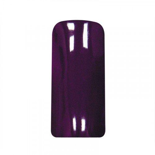 Гель краска Planet Nails, Paint Gel, темно-фиолетовая, 5 г 11816