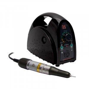 Аппарат для маникюра и педикюра Orbita Deluxe 10087