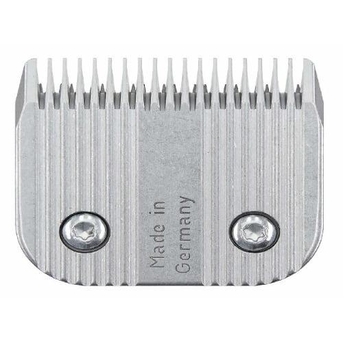 Ножевой блок Moser 2,5 мм 1245-7340