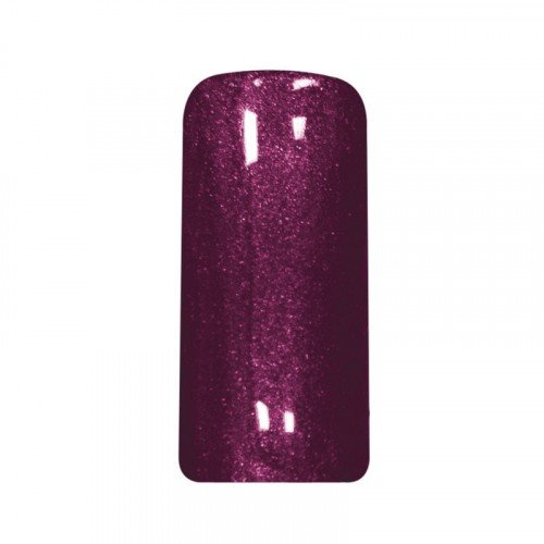 Гель краска Planet Nails, Paint Gel, бордовый перламутр, 5 г 11811