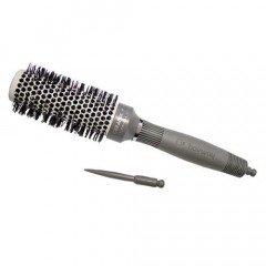 Термобрашинг HairWay Pro Thermal 07021