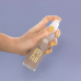 Масло-спрей для стайлинга Wella Professionals EIMI Oil Spritz 100 мл 99240012048
