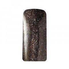 Гель глиттер Planet Nails, вулканическая пыль, 5 г 11551