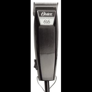 Машинка для стрижки волос Oster 616-91