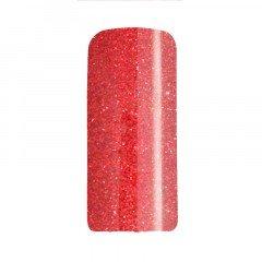 Гель глиттер Planet Nails, рубин, 5 г 11539