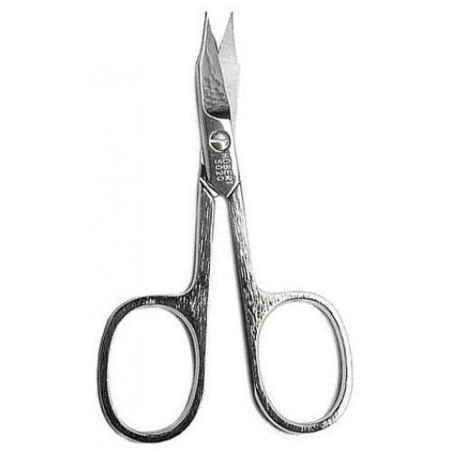 Ножницы для ногтей Hubert 5020 16502